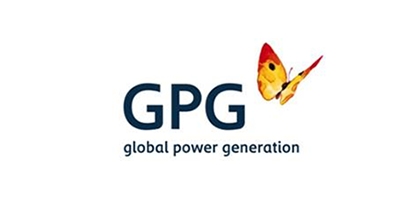 GPG_r